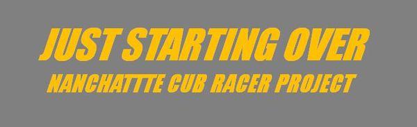 Cub_racer2