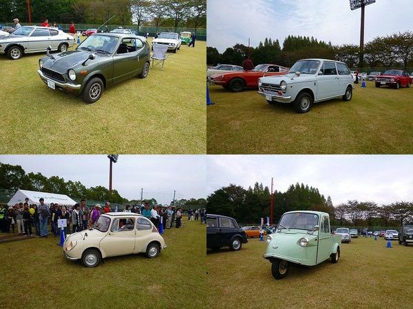 Classic_car_010