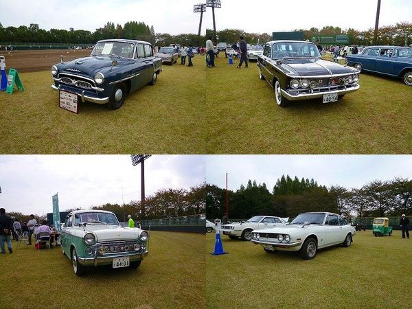 Classic_car_027