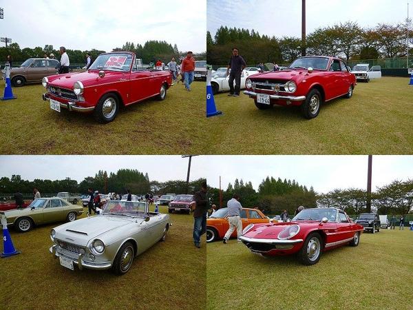 Classic_car_031